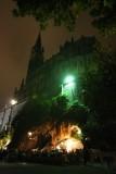 Night prayers IMG_0316.jpg