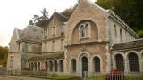 Visit ...Lourdes, the Town