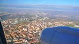 Approached Lisbon from the Air P1010743.jpg