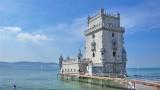 Belém Tower, 1510s .P1010803.jpg