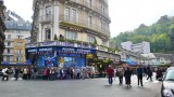 Souvenir Shops  P1020355.jpg