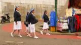 Angels of the Sick--Sisters St Clara   P1020378.jpg