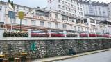 Hotels in surrounding P1020382.jpg