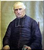 Fr Peyramale, 13rd Appiration...>
