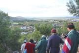 Descending IMG_0573.jpg