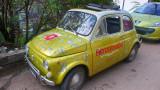Car of the town   P1030169.jpg