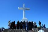 Last gathering in Praying    IMG_0638.jpg