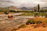 Mountain stream  DSCN5150.jpg