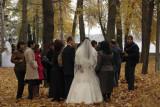 Kiev Weddings