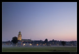 7108 sunrise Deventer