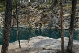 5035 Horseshoe Lake Jasper