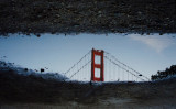 A Day at Crissy Field,  San Francisco - Photos