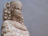 Ephesus Museum and Selcuk photos