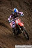 2011 Southwick Womens Motocross National