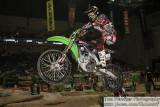 2012 Las Vegas EnduroCross - Round 1