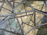 Light and Shards III - Steel and Light by Bugzie