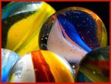Marbles by MarkusU