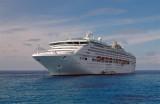 Caribbean Cruise 2005