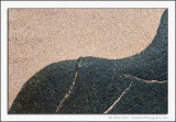 Stone & Rock - Ying & Yang