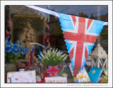 Loyal Shop Window
