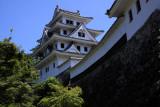 Gujō Hachiman-jō 郡上八幡城