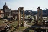 Rome.Italy