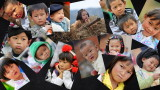 kids-China