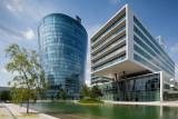 architecture_2011