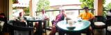 Varadero Resort Activities 2012