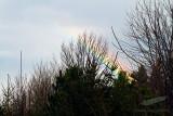 01/01/2012 - _MG_4729.jpg