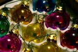 01/18/2012 - _MG_4908.jpg