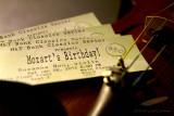 01/28/2012 - _MG_5020.jpg