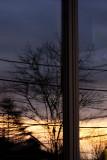 02/27/2012 - IMG_2346.jpg