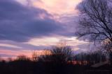 03/19/2012 - IMG_2403.jpg