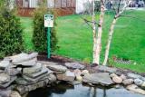 03/24/2012 - IMG_20120324_172409.jpg