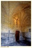 Basilica of Saint Servatius - St. Servaasbasiliek - interior I