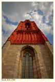 Saint John's Church - St. Janskerk I