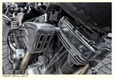 2011 - Harley Davidson Meeting