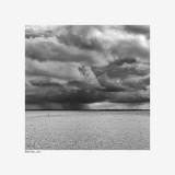 Cloudscapes - I