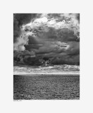 Cloudscapes - II