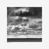 Cloudscapes - III