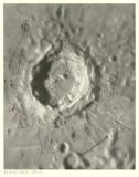 66 Kopernikus
