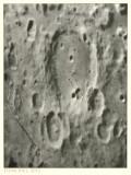 77 Cleomedes