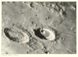 79 Atlas, Hercules
