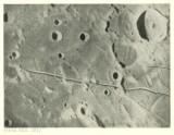 Fig 03 - Die Ariadaeus-Rille