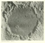 Fig 10 - Ptolemaeus