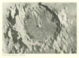 Fig 11 - Alphonsus
