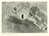 Fig 12 - Menelaus