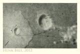 Fig 13 - Plinius, Dawes