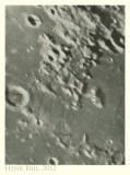 Fig 16 - Der westliche Rand des Mare Humorum